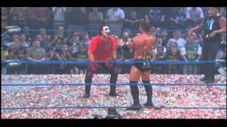 TNA Impact 5/24/12 May 24 2012 HQ Part 10