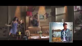 Download Elvis Blue - Die Hemel (Amptelike Musiek ) MP3 song and Music Video