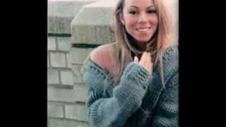 Mariah Carey - Daydream Interlude (Fantasy Sweet Dub Mix) + Lyrics