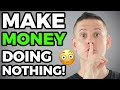 Do NOTHING & Get Paid PayPal Money For FREE (Make Money Online - Kevin David)