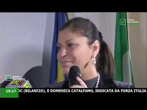 InfoStudio il telegiornale della Calabria notizie e approfondimenti - 18 Marzo 2020 ore 19.15