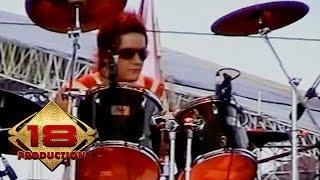 J-Rock - Ceria (Live Konser Ancol 31 Desember 2005)
