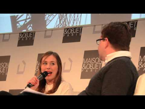 Maison & Object Conference: How luxury brands should be  marketing online