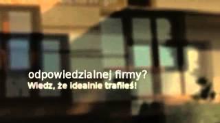 firma budowlana, usługi budowlane, remonty mieszkań, budowa domów, malowanie ścian Inowrocław