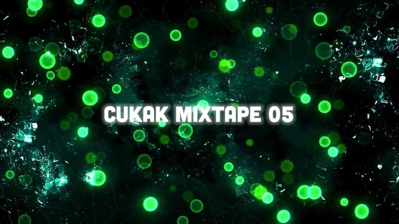 Nhìn xem lần sau cuối, là bao điều tiếc nuối... Thức Giấc!!!「Cukak Mixtape 05」/ Chủ Nhật Là Phải Gật