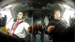 Best of You - Avianca Brasil