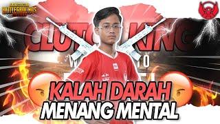 ZUXXY CLUTCH TERBAIK PENENTU WWCD!! - PUBG MOBILE INDONESIA   Zuxxy Gaming