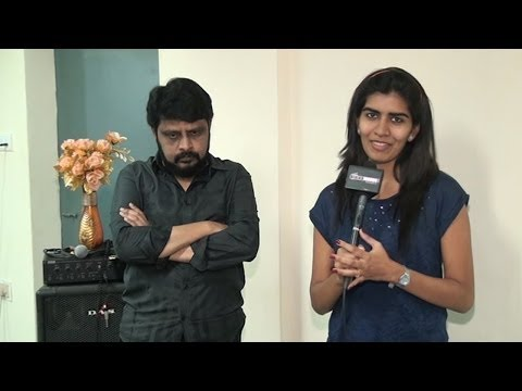 """""""If you are asking about the standard chorus BGM, it's a no this time"""" - Vikraman - BW"""