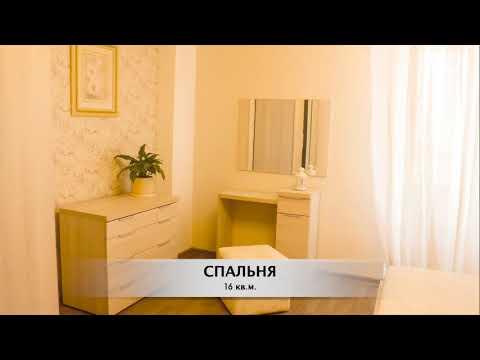 Купить квартиру в Ленинградской области НЕДОРОГО, СРОЧНО.