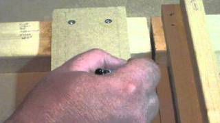 Circular Saw Guide