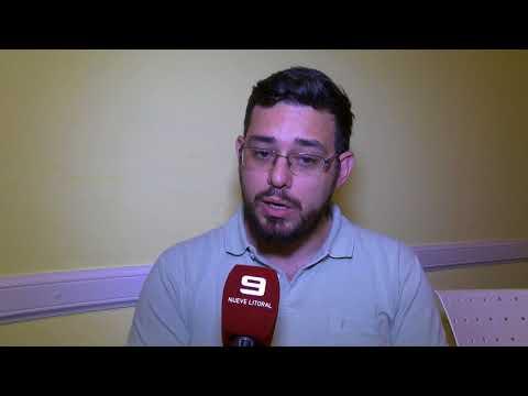 Informe sobre donación de órganos: Pablo Alterini (cirujano del Cucaier)