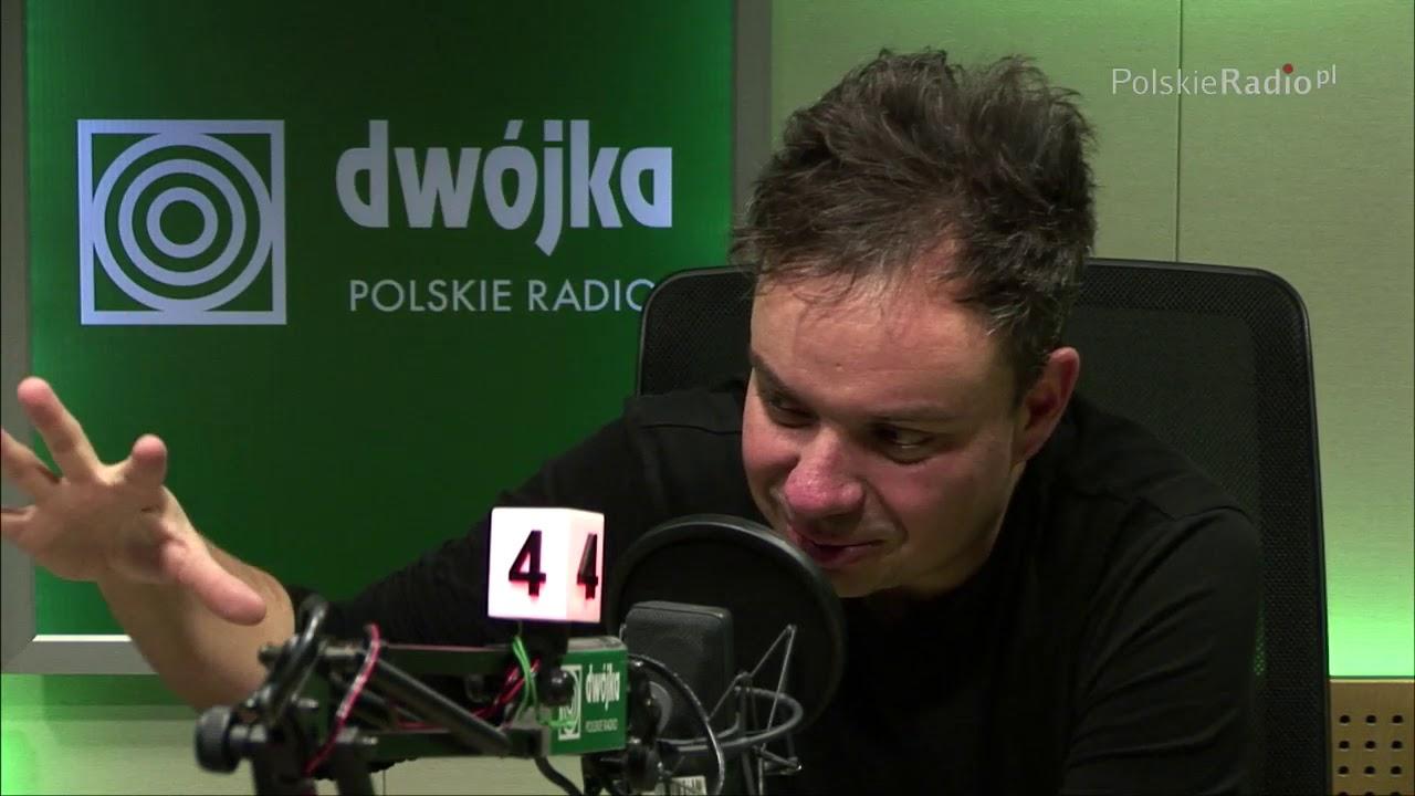 Maciej Obara: jak nagrałem płytę dla wytwórni ECM