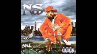 Nas-Ether (Jay-Z Diss)