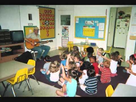 Northwest Montessori School - Photo Album 2012