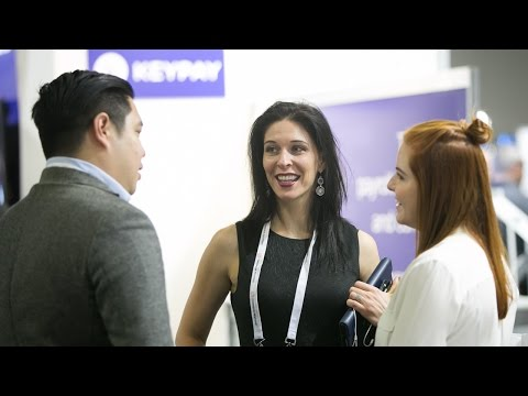 Accounting Business Expo 2017 Highlights