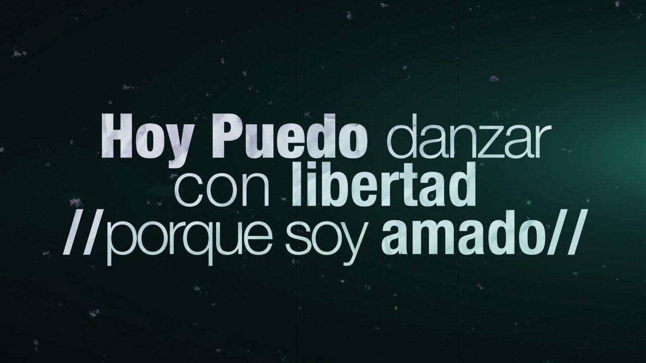 art-aguilera-hay-libertad-video-lirico-art-aguilera
