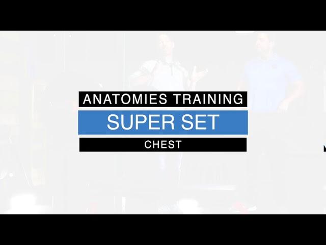 Anatomies Anywhere