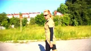Mejk -  Jeżeli mówisz kocham (Official Video)