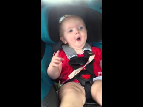how-to-stop-a-baby-from-crying-by-katy-perry-dark-horse