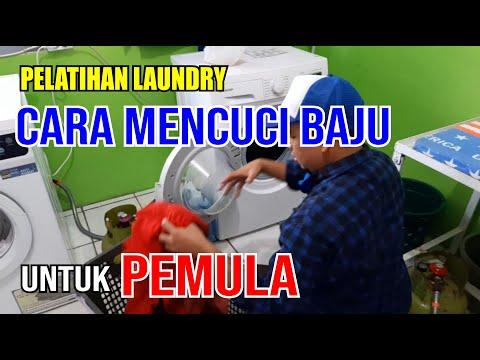 ide-bisnis-laundry-|-cara-mencuci-baju-laundry-untuk-pemula-|-pelatihan-laundry-part1