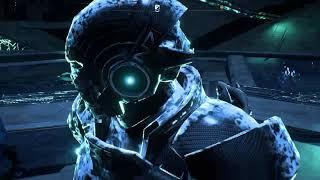 """призрак""""надежды""""(Mass Effect Andromeda)прохождение#39"""