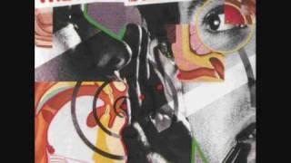 Wishbone Ash - The Way Of The World (Full Version)