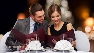 Fancy Restaurant Music: Italian Jazz, Instrumental Jazz Mix, Italian Dinner Music, Midnight Mood