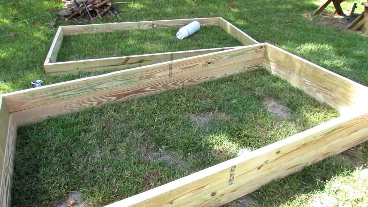 Galvanized Steel Garden Beds Raised Garden Beds Ideas Both Beginning And Experienced Gardeners