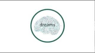 Deep Sleep Programming For Attracting Money Today