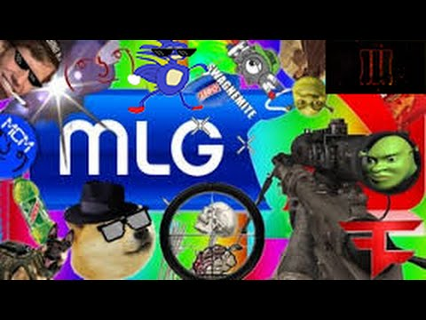 MLG ♫Snoop Dogg ♫ - YouTube