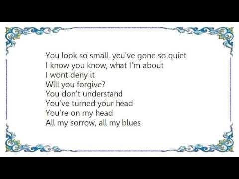 Hybrid - Kid 2000 Lyrics