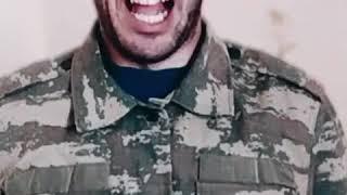 #komedi #sabanoglusaban #tiktok #arzufilm Şaban Oğlu Şaban Çok Komik