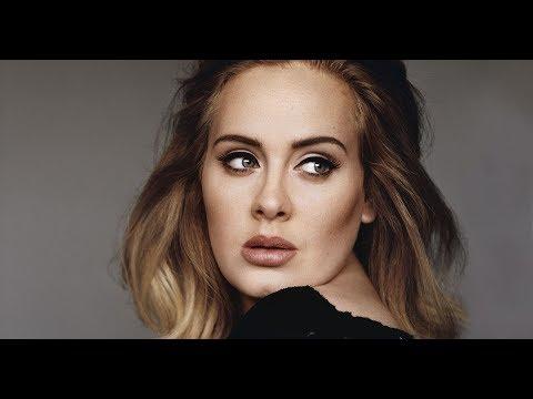 The Best of Adele -  Adele Greatest Hits FULL ALBUM 2018