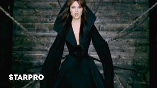 Download Полина Гагарина - Колыбельная Mp3 and Videos