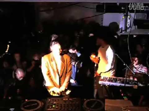 Jessie Ware & Sampha - Valentine (Live at Boiler Room)