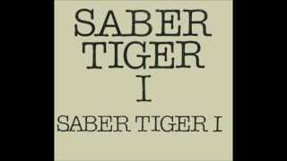 Heavy Metal from Japan (Sapporo) Song from: Saber Tiger I, Demo 198...