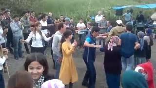 Даргинская свадьба))) (с.Дирбаг)