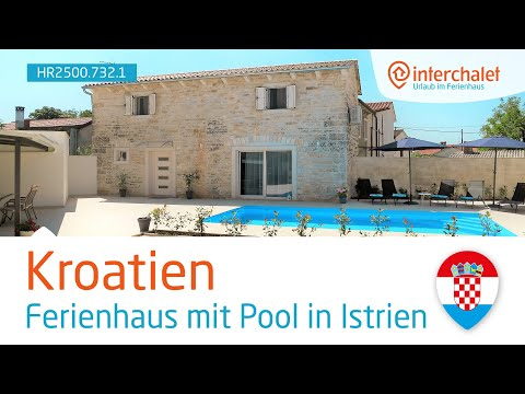 hr2500.732.1-(roj454)-***---ferienhaus-villa-karmen-für-5-personen,-rovinj,-istrien,-kroatien