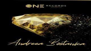ANDREEA BOSTANICA - DIAMANTUL? (Official music)?