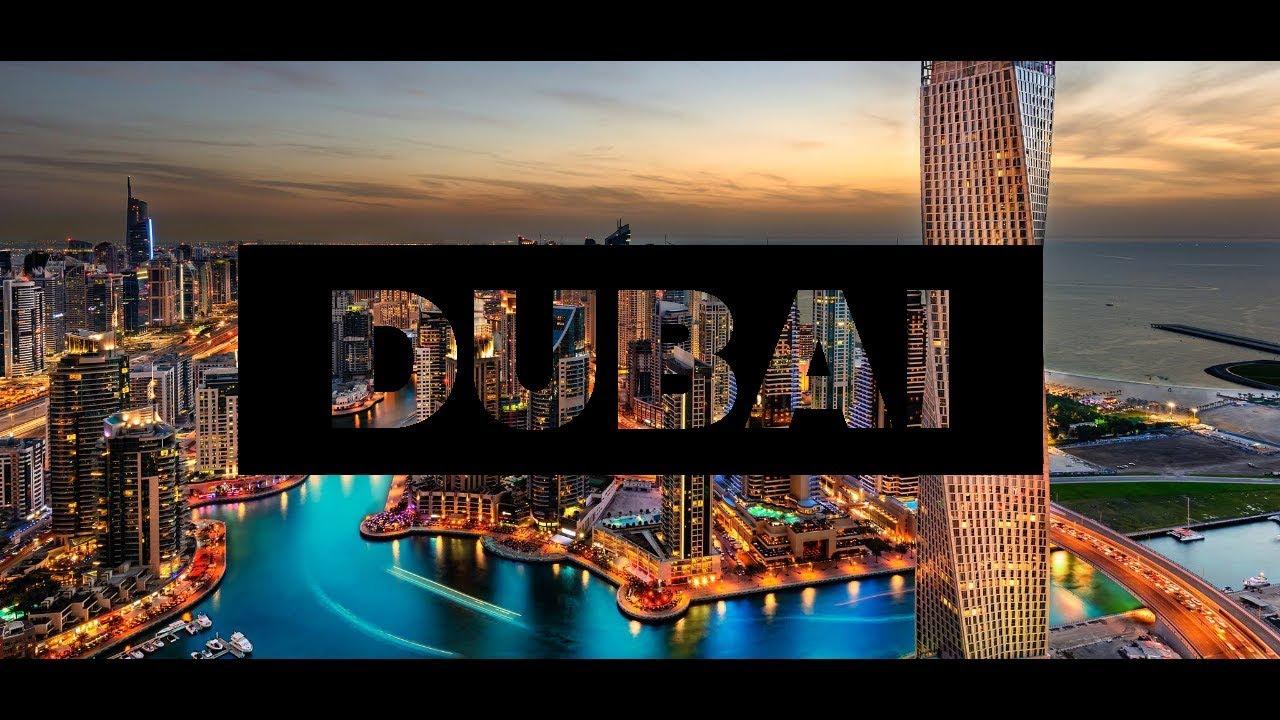 Дубай фото 2018 квартиры дома оаэ