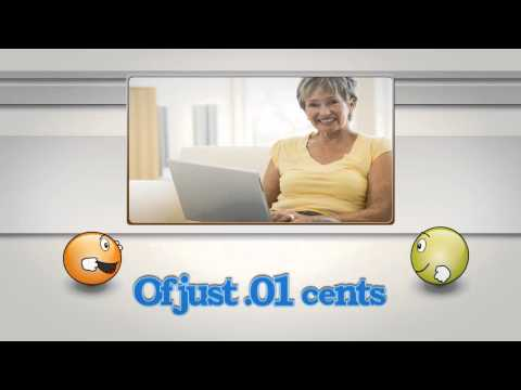 Penny auction Guru Website video