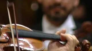 Bach Partita No 2 in D minor Sarabande Maxim Vengerov