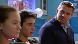 Parents mode d'emploi - Episode du jeudi 29 mars 2018