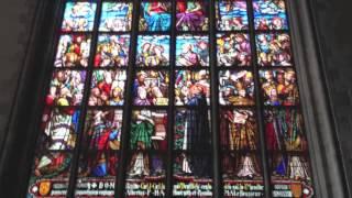Fantasie g-moll BWV 542/1