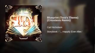Blueprint (Tara