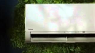 Кондиционеры Toshiba. Кишинёв. Молдова(Кондиционеры Toshiba, купить в Кишиневе, интернет магазин в Молдове ..., 2013-04-26T13:34:10.000Z)