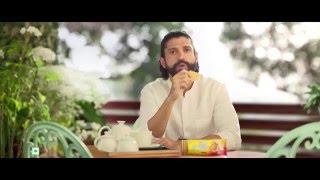 Nutrichoice Digestive Ad | Farhan Akhtar