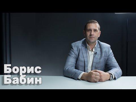 Россия будет пытаться легализировать аннексию Крыма, а Украина получит иллюзию возвращения Донбасса