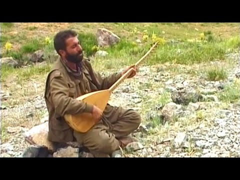 Kurdish Deep House   Serhado - Rûbaro (Faruk Aydın Music & Xorto 21)