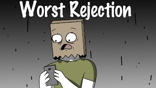 I know this animation is short but I still hope you enjoyed this an...